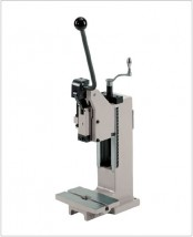Toggle-lever presses ST 9120