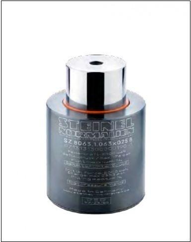 Nitrogen Gas Springs SZ 8063.1.B