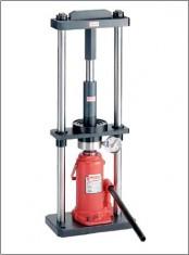 Force measuring device SZ 8079